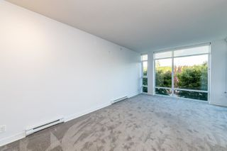 """Photo 23: 203 1455 GEORGE Street: White Rock Condo for sale in """"Avra"""" (South Surrey White Rock)  : MLS®# R2510958"""