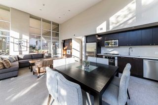 """Photo 13: 203 1455 GEORGE Street: White Rock Condo for sale in """"Avra"""" (South Surrey White Rock)  : MLS®# R2510958"""