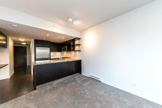 """Photo 11: 203 1455 GEORGE Street: White Rock Condo for sale in """"Avra"""" (South Surrey White Rock)  : MLS®# R2510958"""