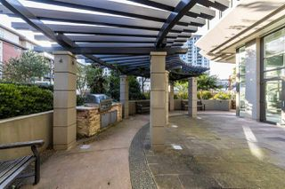 """Photo 15: 203 1455 GEORGE Street: White Rock Condo for sale in """"Avra"""" (South Surrey White Rock)  : MLS®# R2510958"""