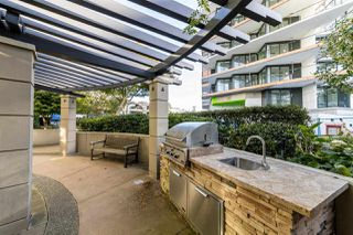 """Photo 16: 203 1455 GEORGE Street: White Rock Condo for sale in """"Avra"""" (South Surrey White Rock)  : MLS®# R2510958"""