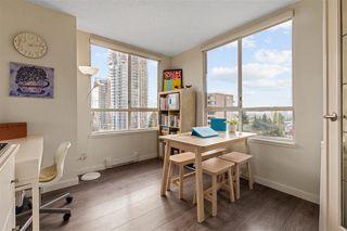 "Photo 16: 604 551 AUSTIN Avenue in Coquitlam: Coquitlam West Condo for sale in ""Brookmere Towers"" : MLS®# R2514042"