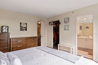 "Photo 18: 604 551 AUSTIN Avenue in Coquitlam: Coquitlam West Condo for sale in ""Brookmere Towers"" : MLS®# R2514042"