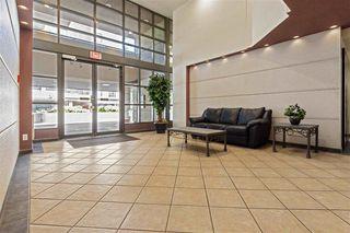 "Photo 23: 604 551 AUSTIN Avenue in Coquitlam: Coquitlam West Condo for sale in ""Brookmere Towers"" : MLS®# R2514042"