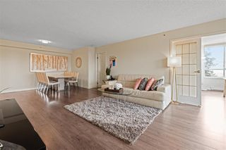 "Photo 6: 604 551 AUSTIN Avenue in Coquitlam: Coquitlam West Condo for sale in ""Brookmere Towers"" : MLS®# R2514042"