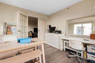 "Photo 17: 604 551 AUSTIN Avenue in Coquitlam: Coquitlam West Condo for sale in ""Brookmere Towers"" : MLS®# R2514042"