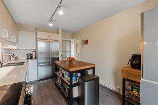 "Photo 11: 604 551 AUSTIN Avenue in Coquitlam: Coquitlam West Condo for sale in ""Brookmere Towers"" : MLS®# R2514042"