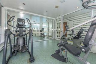 "Photo 26: 604 551 AUSTIN Avenue in Coquitlam: Coquitlam West Condo for sale in ""Brookmere Towers"" : MLS®# R2514042"