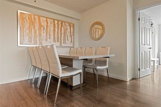 "Photo 8: 604 551 AUSTIN Avenue in Coquitlam: Coquitlam West Condo for sale in ""Brookmere Towers"" : MLS®# R2514042"