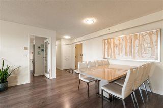 "Photo 7: 604 551 AUSTIN Avenue in Coquitlam: Coquitlam West Condo for sale in ""Brookmere Towers"" : MLS®# R2514042"