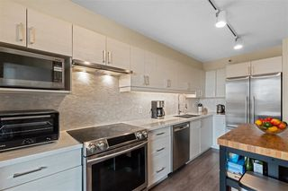 "Photo 10: 604 551 AUSTIN Avenue in Coquitlam: Coquitlam West Condo for sale in ""Brookmere Towers"" : MLS®# R2514042"