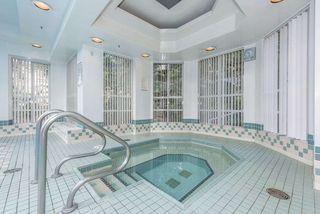 "Photo 25: 604 551 AUSTIN Avenue in Coquitlam: Coquitlam West Condo for sale in ""Brookmere Towers"" : MLS®# R2514042"