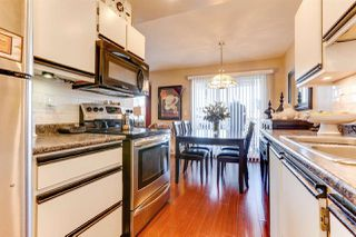 Photo 11: 24 20799 119 Avenue in Maple Ridge: Southwest Maple Ridge Townhouse for sale : MLS®# R2514814