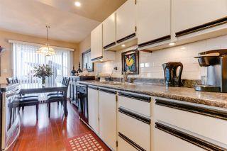 Photo 10: 24 20799 119 Avenue in Maple Ridge: Southwest Maple Ridge Townhouse for sale : MLS®# R2514814