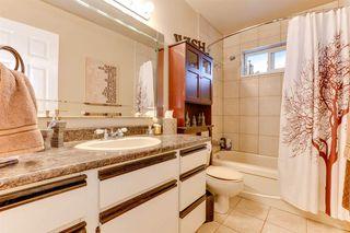 Photo 20: 24 20799 119 Avenue in Maple Ridge: Southwest Maple Ridge Townhouse for sale : MLS®# R2514814