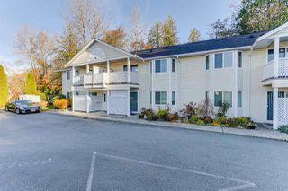 Photo 2: 24 20799 119 Avenue in Maple Ridge: Southwest Maple Ridge Townhouse for sale : MLS®# R2514814