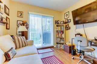 Photo 17: 24 20799 119 Avenue in Maple Ridge: Southwest Maple Ridge Townhouse for sale : MLS®# R2514814