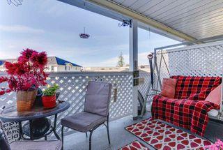Photo 21: 24 20799 119 Avenue in Maple Ridge: Southwest Maple Ridge Townhouse for sale : MLS®# R2514814