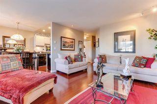 Photo 5: 24 20799 119 Avenue in Maple Ridge: Southwest Maple Ridge Townhouse for sale : MLS®# R2514814