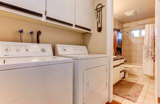Photo 19: 24 20799 119 Avenue in Maple Ridge: Southwest Maple Ridge Townhouse for sale : MLS®# R2514814