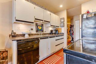 Photo 8: 24 20799 119 Avenue in Maple Ridge: Southwest Maple Ridge Townhouse for sale : MLS®# R2514814