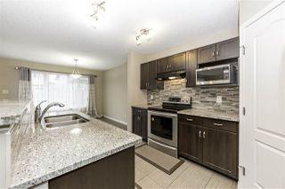 Photo 10: 15847 10 Avenue in Edmonton: Zone 56 House for sale : MLS®# E4220538