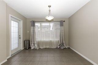 Photo 12: 15847 10 Avenue in Edmonton: Zone 56 House for sale : MLS®# E4220538