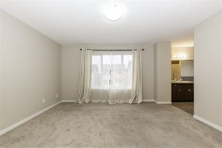 Photo 18: 15847 10 Avenue in Edmonton: Zone 56 House for sale : MLS®# E4220538