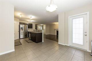 Photo 11: 15847 10 Avenue in Edmonton: Zone 56 House for sale : MLS®# E4220538