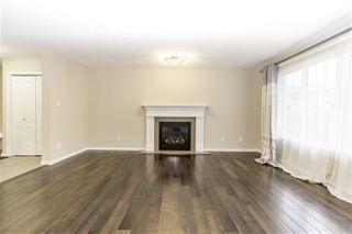 Photo 5: 15847 10 Avenue in Edmonton: Zone 56 House for sale : MLS®# E4220538