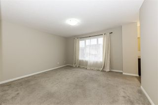 Photo 20: 15847 10 Avenue in Edmonton: Zone 56 House for sale : MLS®# E4220538
