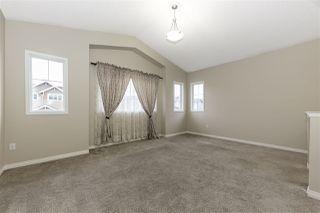 Photo 17: 15847 10 Avenue in Edmonton: Zone 56 House for sale : MLS®# E4220538