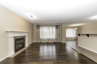 Photo 4: 15847 10 Avenue in Edmonton: Zone 56 House for sale : MLS®# E4220538