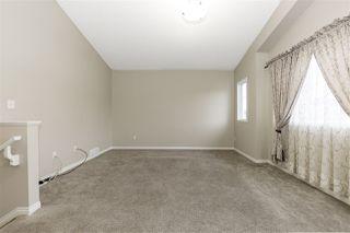 Photo 16: 15847 10 Avenue in Edmonton: Zone 56 House for sale : MLS®# E4220538