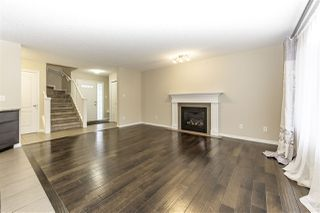 Photo 6: 15847 10 Avenue in Edmonton: Zone 56 House for sale : MLS®# E4220538