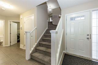 Photo 15: 15847 10 Avenue in Edmonton: Zone 56 House for sale : MLS®# E4220538