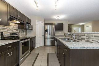 Photo 9: 15847 10 Avenue in Edmonton: Zone 56 House for sale : MLS®# E4220538