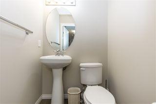 Photo 13: 15847 10 Avenue in Edmonton: Zone 56 House for sale : MLS®# E4220538