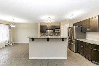 Photo 7: 15847 10 Avenue in Edmonton: Zone 56 House for sale : MLS®# E4220538