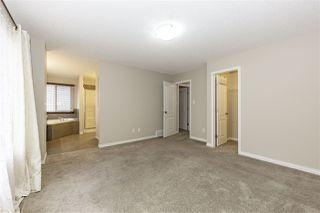 Photo 19: 15847 10 Avenue in Edmonton: Zone 56 House for sale : MLS®# E4220538