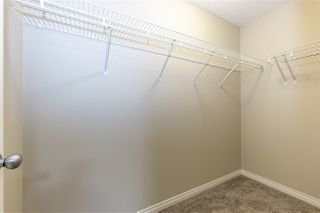 Photo 23: 15847 10 Avenue in Edmonton: Zone 56 House for sale : MLS®# E4220538