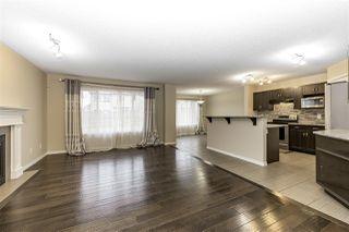 Photo 3: 15847 10 Avenue in Edmonton: Zone 56 House for sale : MLS®# E4220538