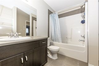 Photo 24: 15847 10 Avenue in Edmonton: Zone 56 House for sale : MLS®# E4220538
