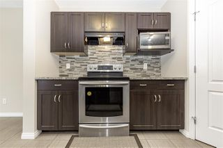 Photo 8: 15847 10 Avenue in Edmonton: Zone 56 House for sale : MLS®# E4220538