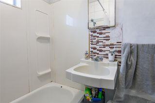 Photo 24: 2627 Merville Rd in : CV Merville Black Creek House for sale (Comox Valley)  : MLS®# 860035