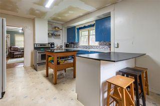 Photo 3: 2627 Merville Rd in : CV Merville Black Creek House for sale (Comox Valley)  : MLS®# 860035