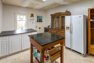 Photo 4: 2627 Merville Rd in : CV Merville Black Creek House for sale (Comox Valley)  : MLS®# 860035