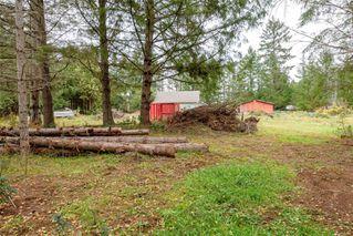 Photo 41: 2627 Merville Rd in : CV Merville Black Creek House for sale (Comox Valley)  : MLS®# 860035