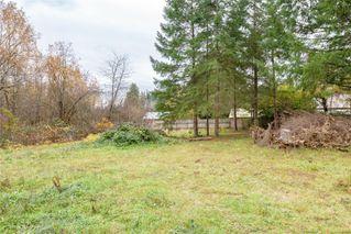 Photo 39: 2627 Merville Rd in : CV Merville Black Creek House for sale (Comox Valley)  : MLS®# 860035
