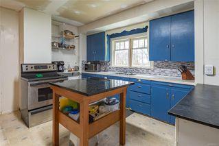 Photo 11: 2627 Merville Rd in : CV Merville Black Creek House for sale (Comox Valley)  : MLS®# 860035